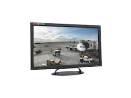 Tatung 42 TLM-4201 Full HD Commercial-Grade CCTV Monitor, TLM-4201, 12855680, Monitors - Large Format