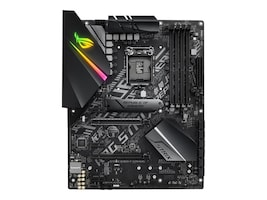 Asus ROGSTRIXB365-FGAMING Main Image from Front
