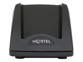 Avaya WLAN Handset 61XX Single Slot Battery Charger, NTTQ4022E6, 11031961, Battery Chargers