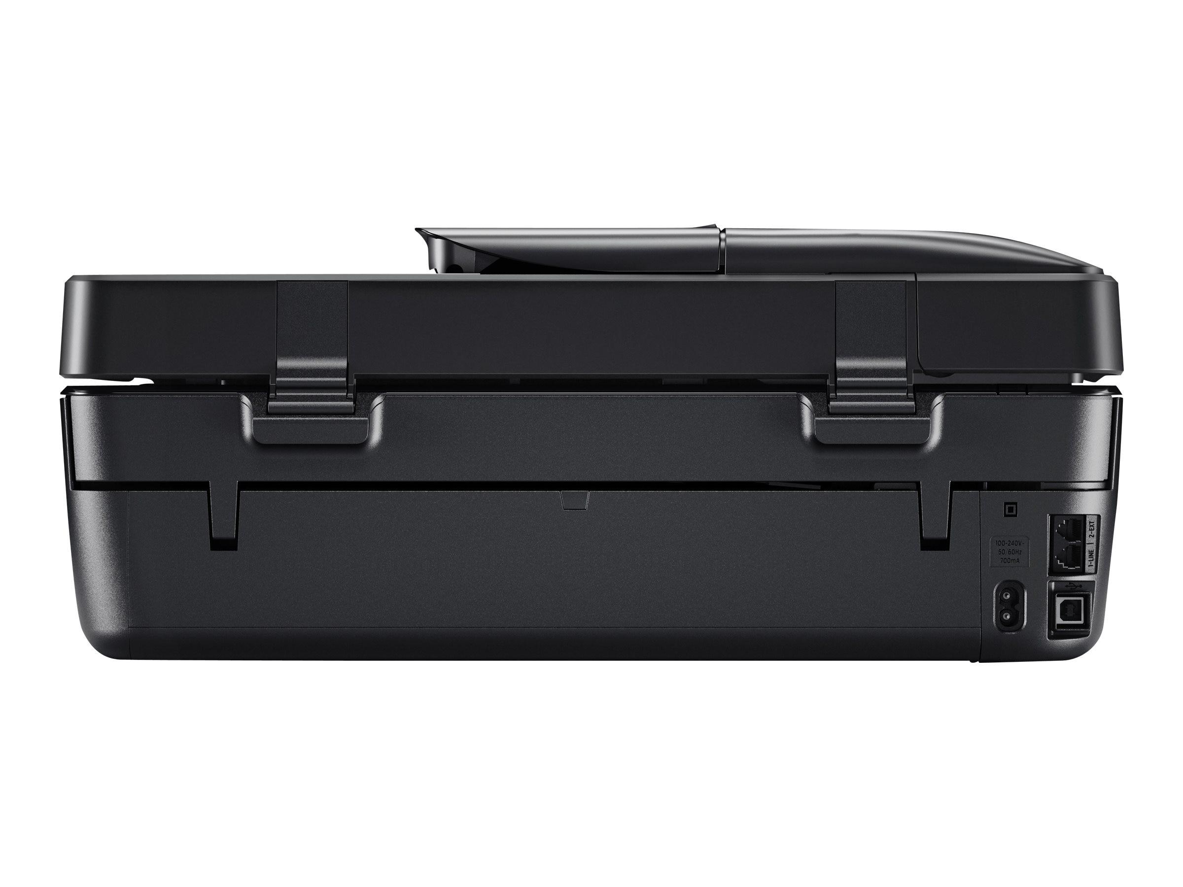HP OfficeJet 5255 All-In-One Printer ( 129.99 -  60.00 Instant (M2U75A B1H) 7a73ffc28