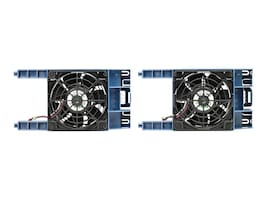 HPE Redundant Fan Kit for Apollo 4200 Gen9, 806562-B21, 22902902, Cooling Systems/Fans