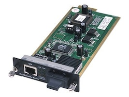 Milan Raven Series MIL-RC6413LX,  media converter, MIL-RC6413LX, 447852, Network Transceivers