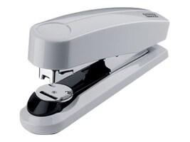 B4FC Compact Stapler, Gray, 020-1467, 17668365, Office Supplies