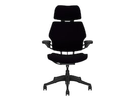 Humanscale F211GV101-G Main Image from Front