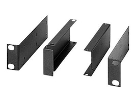 Bosch Security Systems RM-D Main Image from
