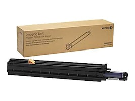 Xerox Imaging Unit for Phaser 7500 Series, 108R00861, 9830473, Toner and Imaging Components
