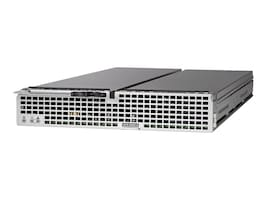 Cisco UCSME-2814-2680 Main Image from Right-angle