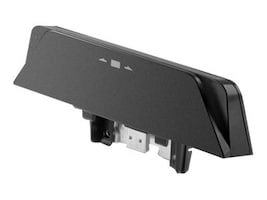HP RP9 Integrated Single-Head MSR, N3R63AA, 31792611, Magnetic Stripe/MICR Readers