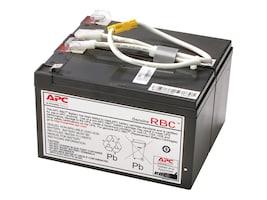 APC RBC5 Main Image from Right-angle