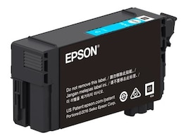 Epson T41P220 Main Image from Right-angle