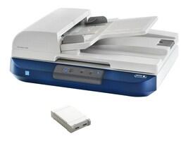 Xerox 4830I/NS3-A Main Image from Right-angle