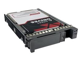 Axiom UCS-HD300G10K12G-AX Main Image from Left-angle