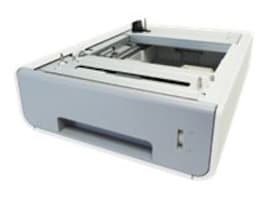 Brother 500-Sheet Optional Lower Paper Tray for MFC-L9550CDW, LT325CL, 17657033, Printers - Input Trays/Feeders
