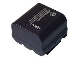 BTI Battery, NiMH, 3.6V, 2800mAh, for Sharp VL-AH30U, VLA10U, VL-AH50U, VL-E33, More, SH32U, 7927811, Batteries - Camera