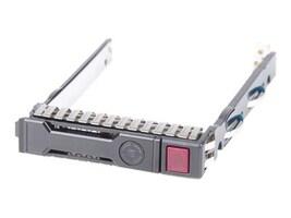 Axiom 3.5 LFF SAS SATA Hot Swap Tray for HP Gen8 Proliant Servers, 651314-001-AX, 17491838, Drive Mounting Hardware