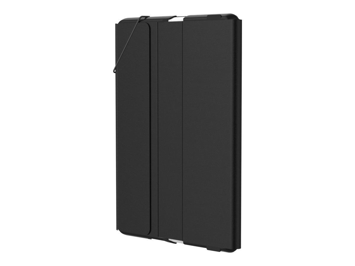 Incipio Faraday Microsoft Surface Go Folio Case with Magnetic Fold Over Closure