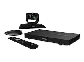 Avaya Scopia   XT4300, 55211-00014, 18114444, Audio/Video Conference Hardware