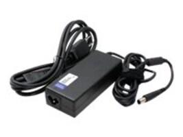 AddOn DELL 65W 19.5V @ 3.34A Power Adapter, JNKWD-AA, 33417099, AC Power Adapters (external)
