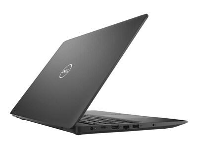 Dell Latitude 3590 Core i3 2.7GHz 4GB 500GB 15.6 W10, 89TMN, 35058499, Notebooks