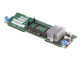 Lenovo ThinkServer RAID 720i AnyRAID Adapter, 4XC0G88838, 30986261, RAID Controllers