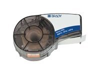 Brady Corp. M21-750-423 Main Image from