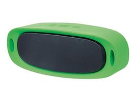 Manhattan MH Bluetooth Speaker - Green, 162371, 32864698, Speakers - Audio