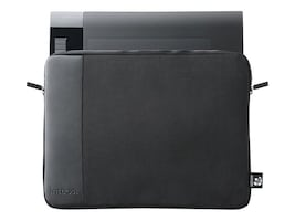 Wacom Technology ACK400022 Main Image from Front