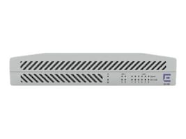 Enterasys Networks XA1440 Main Image from Front