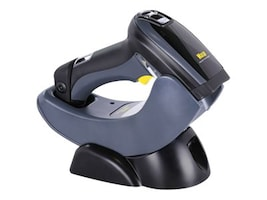 Wasp WWS750 Wireless 2D Barcode Scanner, 633809002861, 35871404, Bar Code Scanners