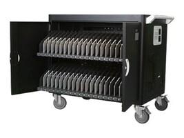 Aver Information C36I Intelligent Charging Cart, CHRGEC36I, 31400189, Computer Carts