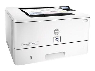 Troy M402N MICR Printer w  Tray, 01-00820-101, 31077238, Printers - Laser & LED (monochrome)