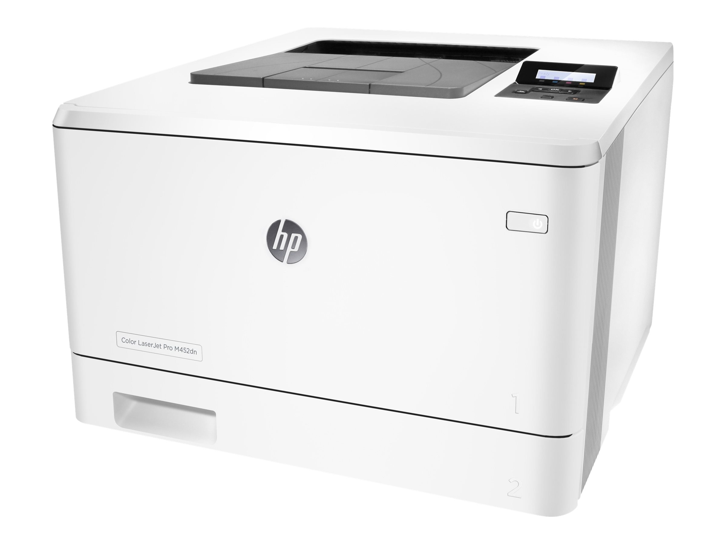 printers multi mono dcp wireless office function laser brother index printer
