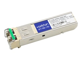 ACP-EP Memory B-730-0005-038-AO Main Image from Left-angle