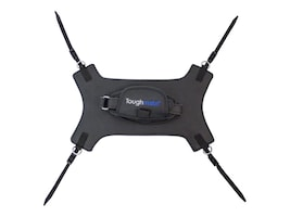 Panasonic Toughmate FZ-Q2 Enhanced Rotating Hand Strap, TBCQHDSTP-P, 33857262, Carrying Cases - Tablets & eReaders
