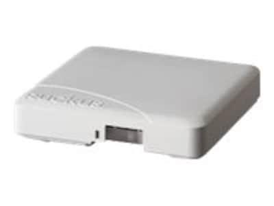 Ruckus ZoneFlex R500 802.11a b g n ac Dual Band Wireless Indoor AP, 9U1-R500-US00, 30733395, Wireless Access Points & Bridges