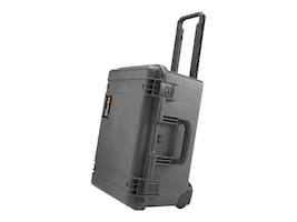 Pelican IM2620 Storm Case, Black, IM2620-00001, 15487341, Carrying Cases - Other