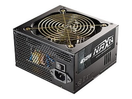 Enermax 450W NAXN ATX Native Power Supply Unit, ENP450AST, 12580399, Power Supply Units (internal)