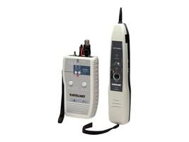 Manhattan Net Toner and Probe Kit, 515566, 17029707, Network Test Equipment
