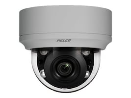 Pelco IME229-1ES Main Image from Front