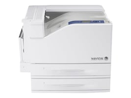 Xerox 7500/DT Main Image from Front