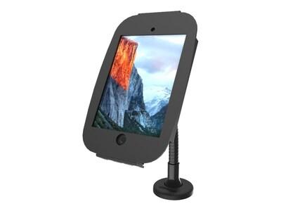 Compulocks iPad Space FLex, 159B224SENB, 16542701, Locks & Security Hardware