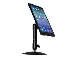 Joy Factory MagConnect Desk Stand for iPad Air, MMA211, 16988738, Stands & Mounts - AV