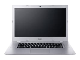 Acer NX.H8TAA.001 Main Image from Front