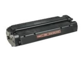 Canon Black FX-8 Toner Cartridges for Canon 510 Laser Fax Machines, FX8, 9138778, Toner and Imaging Components