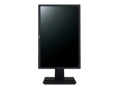 Acer 22 B226WL YMDR LED-LCD Monitor, Black, UM.EB6AA.001, 15425802, Monitors