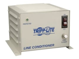 Tripp Lite LS604WM Main Image from Left-angle