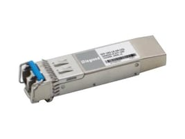 C2G (Cables To Go) SFP-10G-LR-AR-LEG Main Image from Right-angle