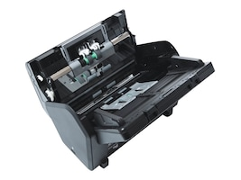 Brother Roller Kit for ImageCenter ADS-2400N, ADS-2800W, ADS-3000N & ADS-3600W, PRK-A2001, 31880813, Printer Accessories