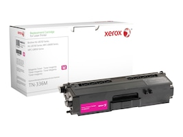 Xerox 006R03531 Main Image from Left-angle