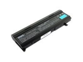 Denaq 7800mAh 9-cell Battery for Toshiba M45-S359, NM-PA3399U-9, 15281175, Batteries - Notebook